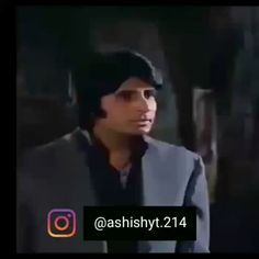 """🇲🇪🇲🇪🇸 🇲🇦🇳🇮🇦 (@ashishyt.2214) added a video to their Instagram account: """"Funny Edits 😁😁 Please Like Share And Follow @ashishyt.2214 @ashishyt.2214 . . #memes #comedyreels…"""" Hindi Video, Funny Videos, Memes, Instagram, Meme, Funny Vines"""