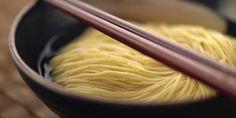 6 Makanan Yang Bikin Amarah Langsung Mereda Seketika