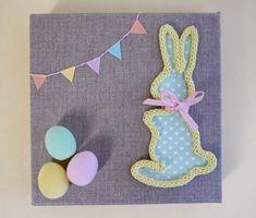 Les Z'étoiles décorent Pâques<br /><p></p><br /><p>Mon lapin en tricotin,<br> Heureuse de vous faire découvrir mon nouveau tutoriel DIY qui ouvre les festivités de Pâques sur le blog. Je vous propose un lapinou en tricotin</p>