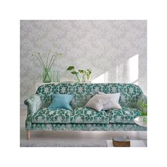 Buy Designers Guild Iridato Pale Aqua from the extensive range of Designers Guild Murrine Fabrics at Select Wallpaper. Living Room Accents, Living Room Sets, Designers Guild, Leather Sectional Sofas, Couches, Aqua Fabric, Stunning Wallpapers, New Furniture, Coaster Furniture