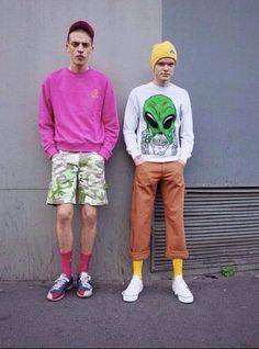 gosha rubchinskiy lookbook - Google 검색