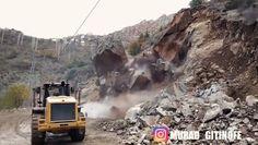 FOLLOW @murad_gitinoff   #johndeere  #heavyequipment  #excavator #bulldozer  #caterpillar #equipment #motorgrader #экскаватор #грейдер #бульдозер #спецтехника #truck #motor #diesel#колеса#гусеница#мотор#дизель#строительство#дороги#construction#асфальт#asfalt