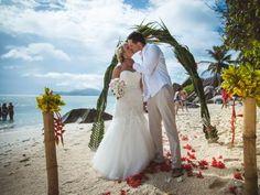 """Originelle Hochzeitszeremonien: Sagen Sie anders als alle anderen """"JA, ich will""""!"""