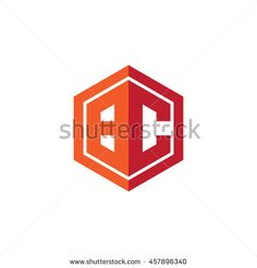Bc Logo Stock Photos, Royalty-Free Images & Vectors - Shutterstock
