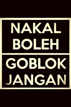 New quotes indonesia sahabat munafik Ideas Quotes Sahabat, Quotes Lucu, Happy Quotes, Bible Quotes, Words Quotes, Wise Words, Motivational Quotes, Funny Quotes, Quotes Positive
