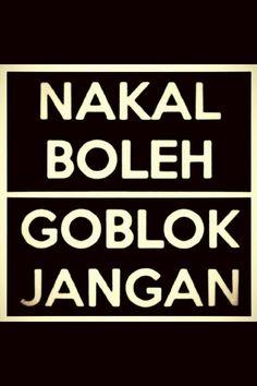 New quotes indonesia sahabat munafik Ideas