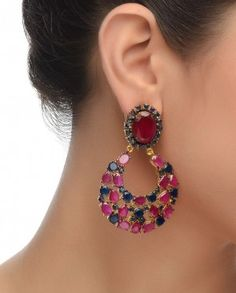 New Stocks Of Kundan and American Diamond Jewellery
