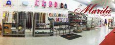 Acompanhe as Promoções, Ofertas e Lançamentos de Coleções da Casa Marilu Calçados aqui no Pinterest! É só acessar e curtir!!!