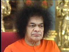 Various Bhajans......Divine Darshan!! - YouTube