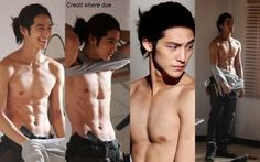 Can we all just go back to Kim Bum's comeback