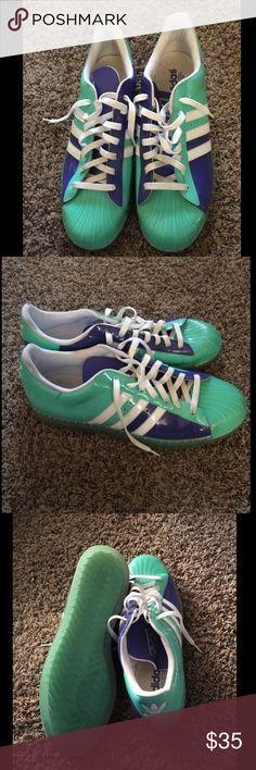 Adidas shoes Adidas sneakers 👟 shoes Adidas Shoes Sneakers