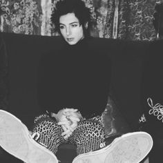 Remington Leith (@remingtonleith) • Instagram photos and videos