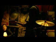 Savage Garden - Truly Madly Deeply (+lista de reproducción)