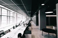 havas-chicago-office-9