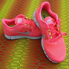 So cute! I need these!