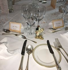 Wedding of Lizzie and Jack at Luton Hoo Hotel 12/8/17