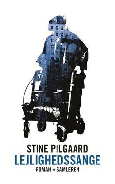 Læs om Lejlighedssange - roman. Udgivet af Samleren. Bogen fås også som E-bog eller Lydbog. Bogens ISBN er 9788763835466, køb den her