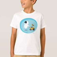 Monsters, Inc. Mike, Sully and Boo Disney T-Shirt - tap, personalize, buy right now! Sully And Boo, Disney Merchandise, Girls Shopping, Tshirts Online, Fitness Models, Mens Fashion, Casual, Sleeves, Mens Tops