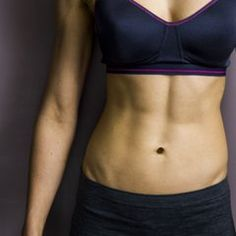 Tips for losing that belly fat. I was actually shocked when I read in The Abs Diet for Women that belly fat can contribute to heart disease!