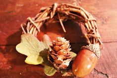 Fall place cards Fall Place Cards, Autumn, Fall