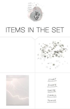 """""""my heart's still beating [the voyager submission]"""" by lumoswhispers ❤ liked on Polyvore featuring art"""