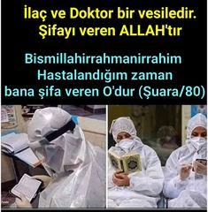 Allah, Facial, Personal Care, Self Care, Facial Care, Personal Hygiene, God, Face Care, Allah Islam
