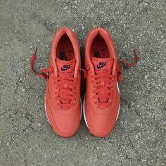Nike Air Max 1 Premium Jewel Dusty Peach Size Man - Precio: 13990 (Spain Envíos Gratis a Partir de 99) http://ift.tt/1iZuQ2v  #loversneakers#sneakerheads#sneakers#kicks#zapatillas#kicksonfire#kickstagram#sneakerfreaker#nicekicks#thesneakersbox #snkrfrkr#sneakercollector#shoeporn#igsneskercommunity#sneakernews#solecollector#wdywt#womft#sneakeraddict#kotd#smyfh#hypebeast#nikeair#airmax1#am1 #nike #airmax