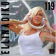 http://www.music-bazaar.com/greek-music/album/893434/ELLINADIKO-VOL-119/?spartn=NP233613S864W77EC1&mbspb=108 Collection - ΕΛΛΗΝΑΔΙΚΟ VOL. 119 (2015) [Pop, Modern Laika] #Collection #Pop, #ModernLaika