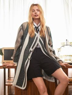 2eed0f6f3d00 See by Chloé Fall 2016 Lookbook at SHOPBOP – NAWO See By Chloe