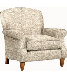 Round Chair And A Half Comfy Chair And A Half With