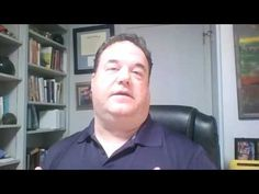 Are Termites Destroying Your Board with Steven Rowell