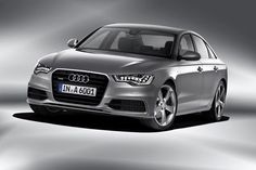 Special edition of audi is really special for indians.Special edition audi price in india tag as lakh.Audi special edition engine is of 2 kinds. Audi A6, Car Photos, Car Pictures, Motor Diesel, New Luxury Cars, Cheap Used Cars, Automotive Photography, Car Wallpapers, Hd Wallpaper