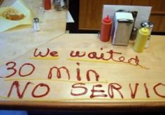 Why Customer Service Is The New Marketing.