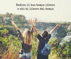 #tempolibero #freetime #goodpeople