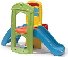 Amazon.com : indoor gym for toddlers Toys For 1 Year Old, One Year Old, Baby Set, Toddler Outdoor Playset, Toddler Climbing Toys, Kids Yard, Indoor Gym, Cool Toys For Girls, Girls Toys