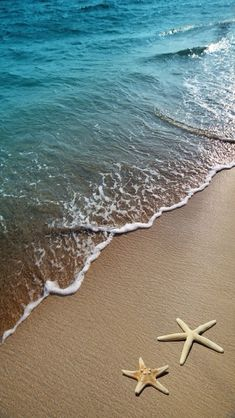 BEACH IPHONE WALLPAPER BACKGROUND