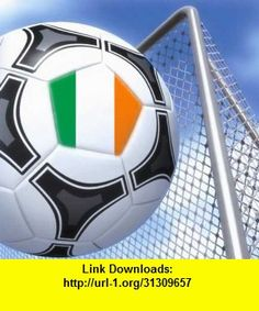 Eirecom League, iphone, ipad, ipod touch, itouch, itunes, appstore, torrent, downloads, rapidshare, megaupload, fileserve