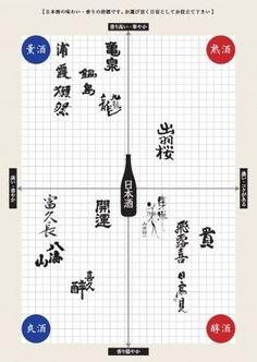 ②日本酒リストA4_裏(4)