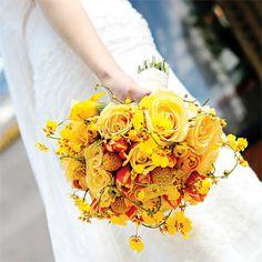Brides: Amanda Jane & Adam in Denver, CO :