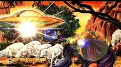 Video: LOS 7 CIELOS DE LA BIBLIA ALIENÍGENA  Publicado el 16 jun. 2015  http://www.davidparcerisa.org  David Parcerisa mantiene una tertulia con un nuevo invitado en su espacio, el diplomado en teología bíblica Cristobal Toro, quién nos habla de los mayores misterios y desafíos que implica la bíblia y en especial algunos pasajes que parecen evocar claramente alta tecnología extraterrestre, como el Arca de la Alianza, o el Urim y Tumim. También se trata sobre la cosmovisión hebrea y quienes…