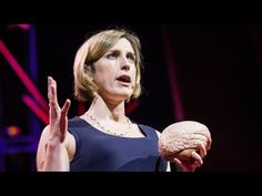 The mysterious workings of the adolescent brain - Sarah-Jayne Blakemore TED