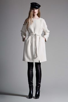 lookbook de chic n' rolla otono invierno 2014 2015