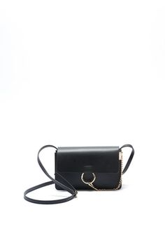 81f9e28783d Mangotti - 3038 Shoulder Bag - BLACK Bag Sale