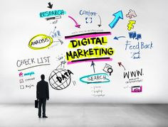 Ten Tools For Digital Marketing Campaigns