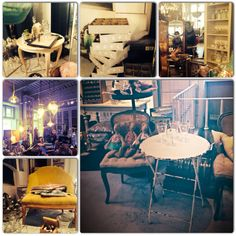one day trip to Kraków; lots of inspiration found:) i was especially attracted by a interior's design boutique Lululiving. See some pics...
