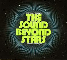 Various: DJ Spinna Presents The Sound Beyond Stars – Essential Remixes – Part 2