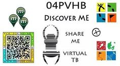 Geocaching, Treasure Hunting, Travel Bugs, Tbs, Coins, Swag, Track, Container, Ideas