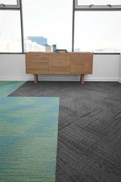 13 Best Manifesto Images Carpet Tiles Tile Flooring