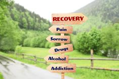 Make a change in your life today with the professional support from our experienced drug and alcohol rehab specialists - 902-889-2121 Drug-use can become a life changing and threatening habit – often leading the individual to become dependent and making the decision to stop very difficult. #rehab# detox #novascotia