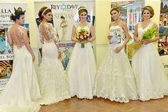 Tiendas de vestidos de novia santa cruz bolivia